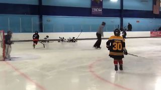 19 Hilarious Hockey Fails To Make Your Day - Video