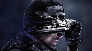10 Call Of Duty Facts - Video