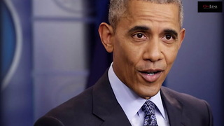 President Obama Likely Not to Pardon Clinton - Video