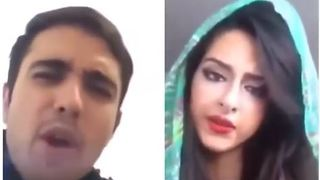 Best Iranian Dubsmash - NOV 2016 - Video