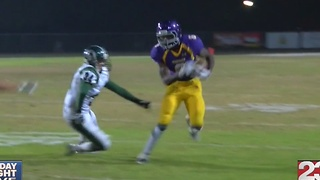 23fnl playoffs week 3 top plays - Video