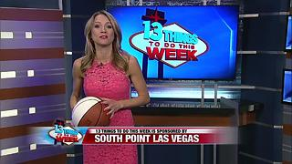 13 Things To Do This Week For July 7-13 - Video