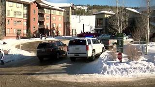 Woman dies at Granby ski resort - Video