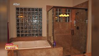 Upscale Kitchen and Bath - Video