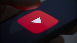 YouTube Becomes More Tablet-Friendly