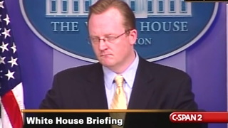 Here's How Slavery Questions Went During the Obama Administration_cut_001 - Video