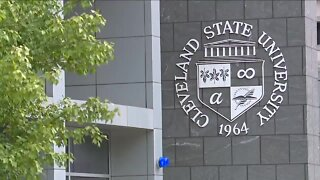 CSU offering a 2 for 1 tuition deal to incoming freshman