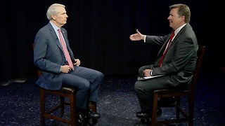 Democracy 2018 with John Kosich: March 25, 2018