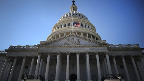 House Passes Resolution Condemning Withdrawal From Syria