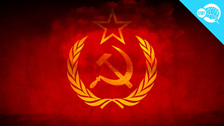 BrainStuff: What Is Russia's 'Dead Hand?' - Video