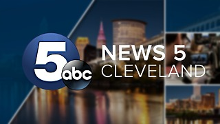 News 5 Cleveland Latest Headlines | July 27, 7am - Video