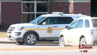 Plattsmouth school threat details emerge during juvenile suspects' court appearance - Video