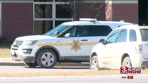 Plattsmouth school threat details emerge during juvenile suspects' court appearance