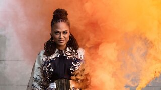 Ava DuVernay Recalls Oscar Voters Disapproved Eric Garner Tribute