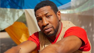 Lovecraft Country's Jonathan Majors
