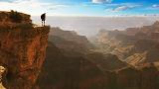 How Old is the Grand Canyon? - Video
