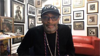 Netflix To Stream Spike Lee's 'Rodney King' Free