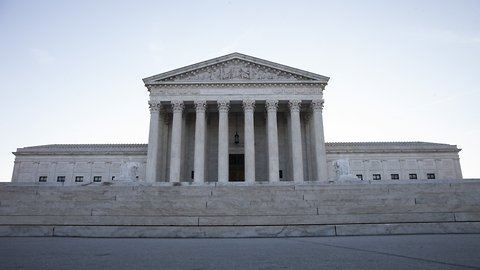SCOTUS Rules Ban On Excessive Fines Applies To States