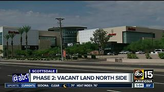 More changes coming to Scottsdale Fashion Center - Video