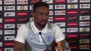 Defoe: I don't understand why clubs leave transfer until deadline day - Video