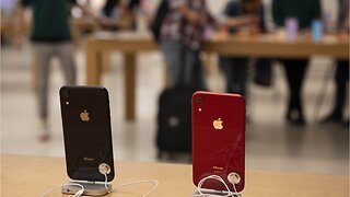 Apple becomes more clear on battery health