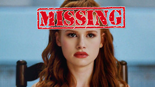 5 Reasons Riverdale Season 2 Has Been a MAJOR Letdown - Video