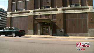 Juvenile justice center site recommended for historical designation