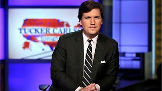 """Tucker Carlson Attempts To Expose """"Racist Blog"""" By Media Matters President"""