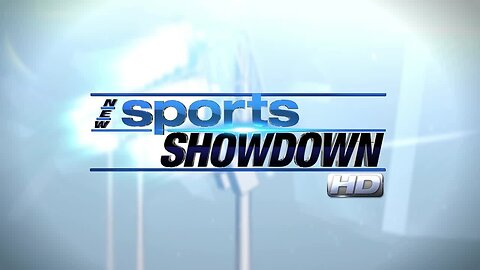 Sports Showdown Week 3: Fond du Lac vs Kimberly
