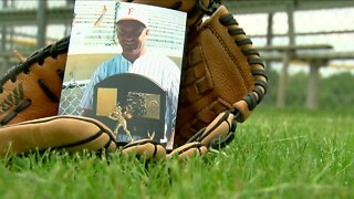 Legendary Colorado baseball coach suffers massive heart attack, former player saves his life