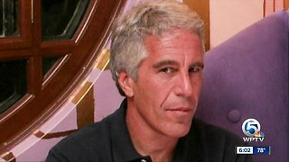 Financier Jeffrey Epstein due in court Monday over sex charges