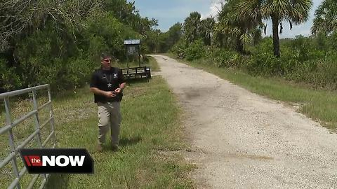 Hillsborough deputies target poachers sneaking onto protected preserves