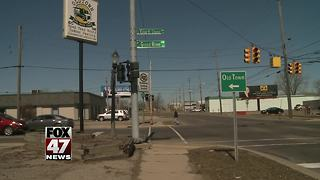 Several businesses say name change is costing them money - Video
