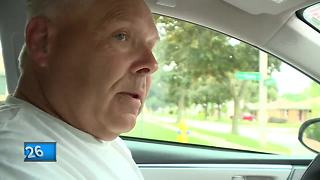 Drivers asked to be safe in summer months - Video
