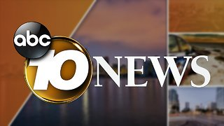 10 News Latest Headlines | February 8, 12pm - Video