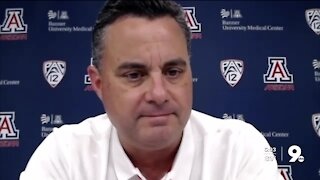 Sean Miller has no comment on Sports Illustrated report
