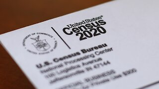 Court Weighs Bid To Exclude Undocumented Immigrants From Census