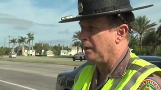 FHP gives update on Indian River County crash that killed child - Video