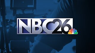 NBC26 Latest Headlines | April 3, 7am