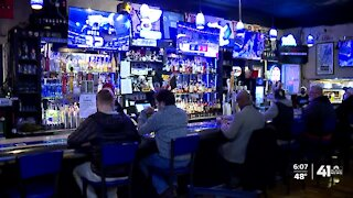 New KCMO guidelines allow bars, restaurants to stay open later
