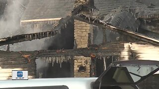 4 dead after house fire in Oconto