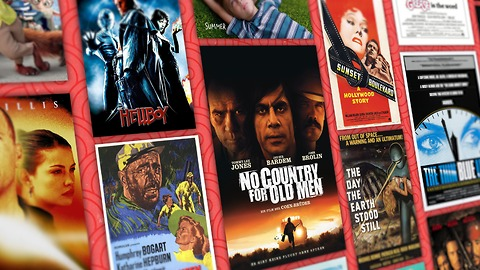The 100 Best Movies on Netflix Right Now - Video