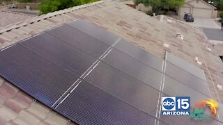 Learn how Sustain Solar works and how you can save money