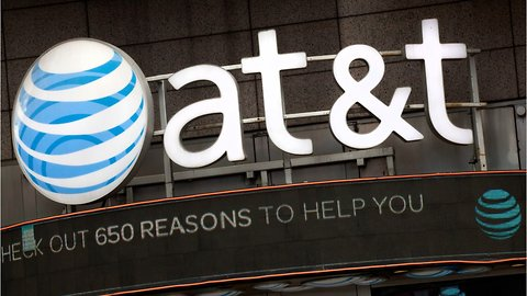 AT&T And Viacom Reach Renewal Agreement