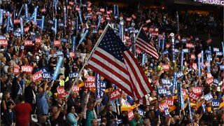 Democrats Plan Virtual Convention