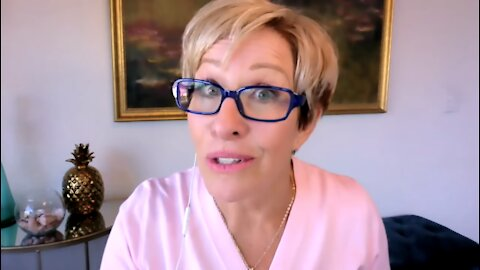 YOUR SUCCESS STORIES! Peggy Hall