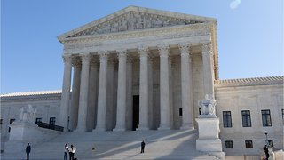 U.S. Supreme Court Revisits Federal Agency Power