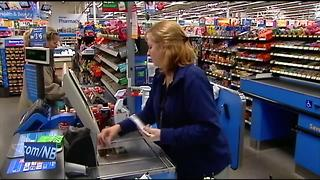 Back to school shopping tips - Video