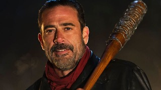 Why 'The Walking Dead' Is Just Trolling Us Now - Video
