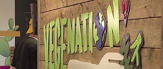 Vegenation to reopen its Henderson location today